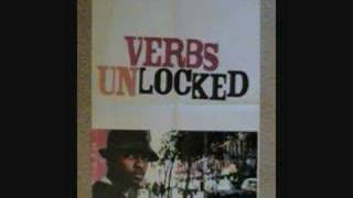 Watch Verbs Neighborhood video
