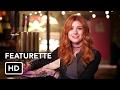 Shadowhunters Season 2 Valentine S Day Tribute Featurette HD mp3