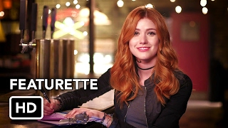"Shadowhunters Season 2 ""Valentine's Day Tribute"" Featurette (HD)"