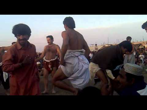 Sindhi Malah.mp4 video