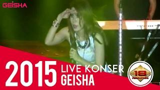 download lagu Geisha - Akulah Pelangimu Live Konser Rengat 21 Maret gratis