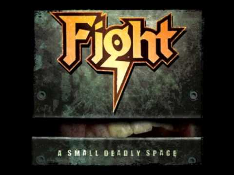 Fight - Legacy of Hate