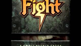 Watch Fight Legacy Of Hate video