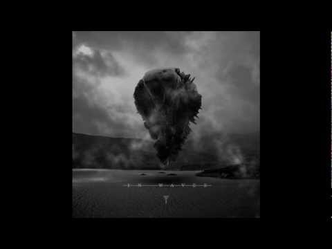 Trivium - Forsake Not The Dream