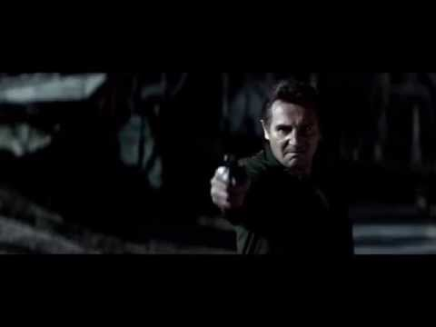 A Walk Among The Tombstones - TV Spot 1 (HD)