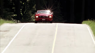 Download Wrong Turn 2: Dead End - Opening Scene (Kimberly's Death Scene) 3Gp Mp4