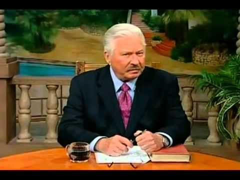 Hal Lindsey isaiah 17 and psalm 83 Destruction of Damascus