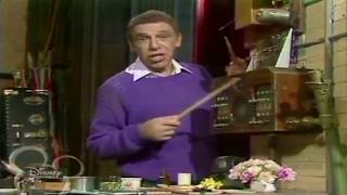 Download Lagu The Buddy Rich Band Show INTRO Gratis STAFABAND