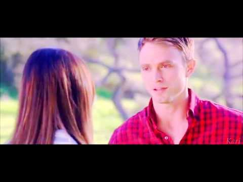  Zoe & Wade | when you smile [2x22]