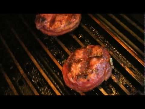 how to make sirloin tip roast on traeger grill