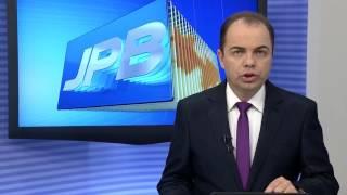 tv paraiba/globo noticiario