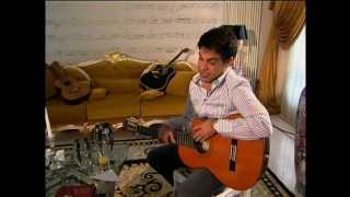Fantástico - Zezé de Camargo fala sobre a saúde da sua voz