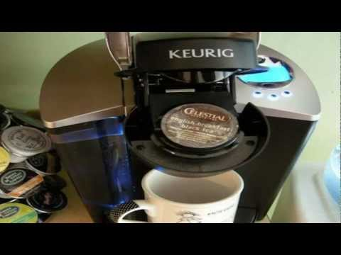 Keurig Troubleshooting - Keurig Coffee Maker Troubleshooting How To Make & Do Everything!