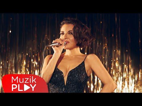 Göksel - Hiç Yok (Official Video)