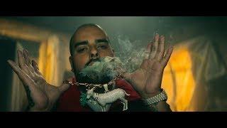 "Berner feat. Wiz Khalifa ""Brown Bag"" (Official Video)"