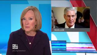 News Wrap: FBI investigating the Clinton Foundation