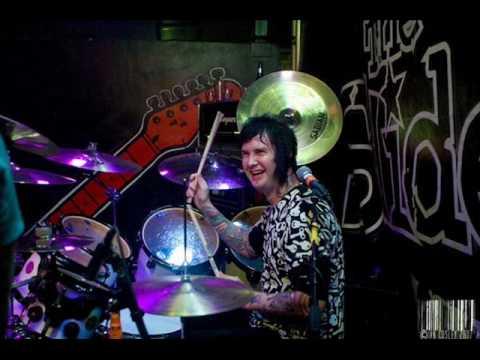 RIP Jimmy  The Rev  Sullivan Tribute - Beast And The Harlot...