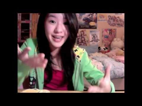 Nick Love Videos : Introducing Me-Nick Jonas Covered by Megan Lee
