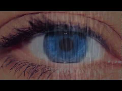 Resonance Beings Of Frequency Trailer