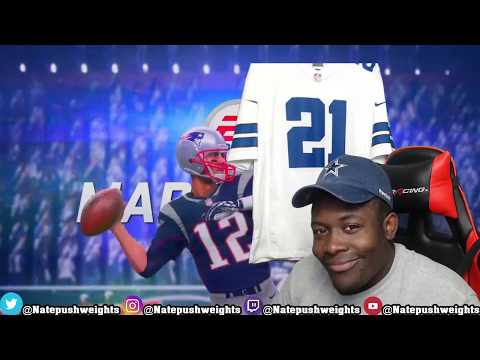 MY NFL BIGGEST WEEK 10 PICKS AND PREDICTIONS Another BIG GAME WEEK