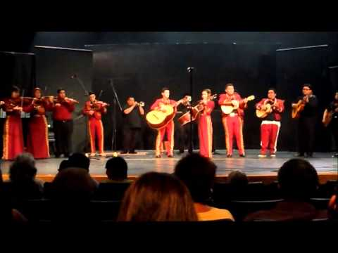 Oxnard High School Mariachi (3)
