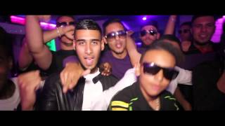 DJ KAYZ FT OR MIMA  CLIP OFFICIEL