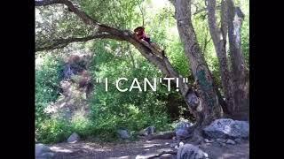 download lagu Bonita Falls Hike gratis