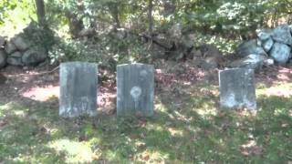 Halloween Destinations in Salem Mass Actual Locations!