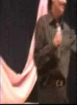 ARZOO- Ae phoolon ki rani (karaoke)