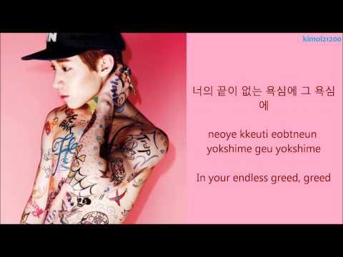 download lagu henry lau trap english version