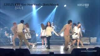 download lagu Iu - Good Day  Live 3 High Notes gratis