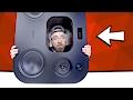 World's Loudest Bluetooth Speaker!