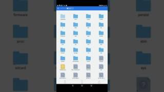 How to get Google cards swipe feature in Nexus/Pixel launcher