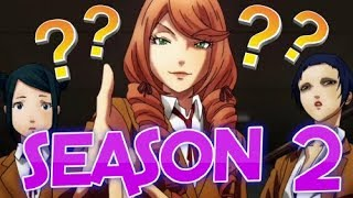 Prison School Anime Season 2 Possibility In 2019? Waiting For The Green Light