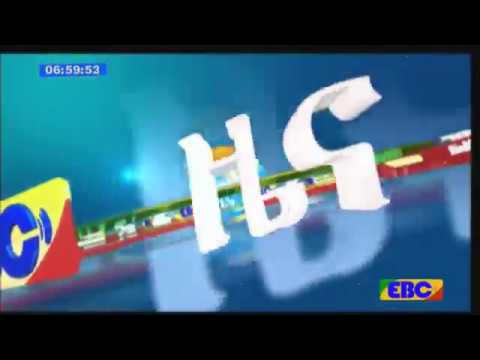 EBC Afternoon News October 22, 2017