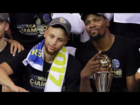 Golden State Warriors tour D.C. museum with children instead of White House visit