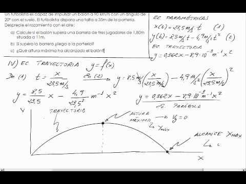 Ejercicios funciones logicas excel 2010