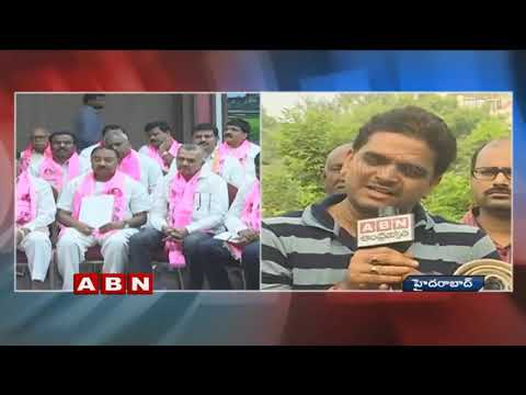 Miyapur Public Opinion on Present Politics | TRS vs Mahakutami