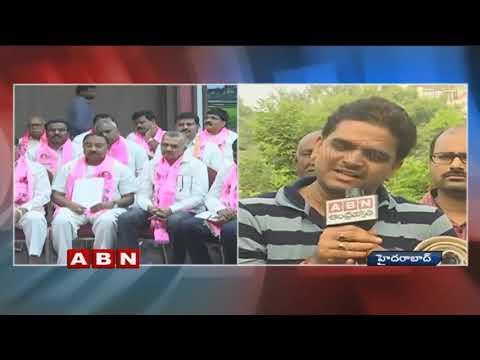 Miyapur Public Opinion on Present Politics | TRS vs Mahakutami