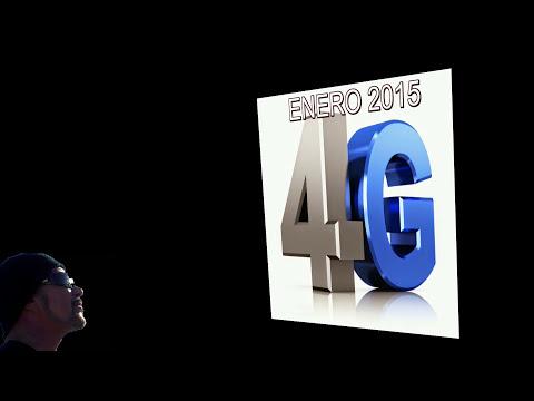 Sintonizar canales TDT para 2015. 26 Octubre informaciòn