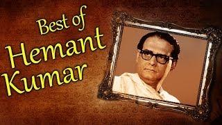 download lagu Best Of Hemant Kumar Songs  - Jukebox 1 gratis
