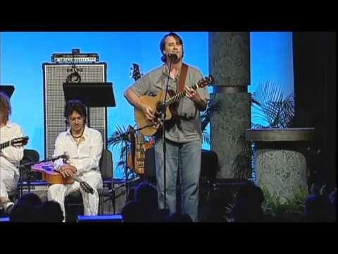 Carl Tosten Live Performance 2 - All Star Guitar Night - NAMM Summer 2011