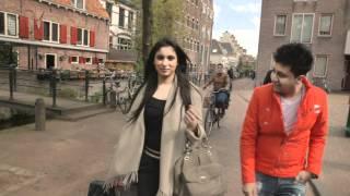Ahsan Bajwa ft. Metz 'N Trix - Nerre Nerre [OFFICIAL VIDEO]