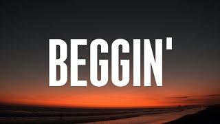 Download Måneskin - Beggin' (Lyrics/Testo) Mp3/Mp4