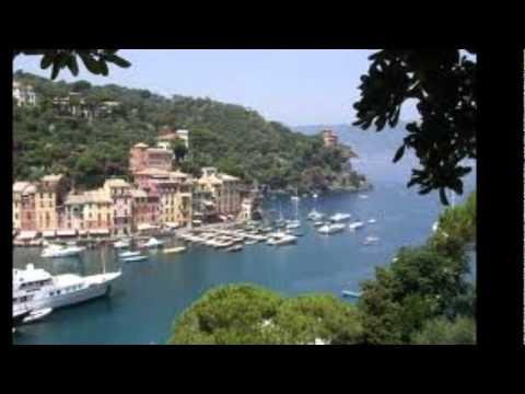 Fülöp Együttes - Portofino