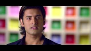 Romeo Vs Juliet 2015 Bangla Movie Trailer Ft. Ankush & Mahiya Mahi