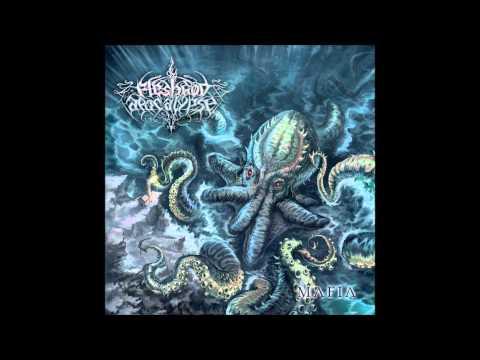 Fleshgod Apocalypse - Thru Our Scars