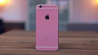 Diy  How To Turn Your Iphone 5s Into Rose Gold Or Any Colors