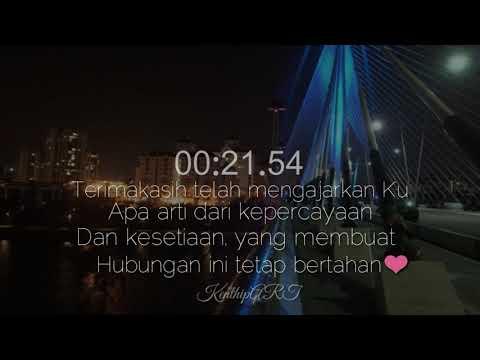 Download Happy asmara  SALAH  || caption keren Mp4 baru