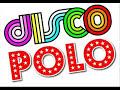 Kabaret OT.TO - Disco Olo